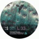 L 33 - Ironic (Original Mix)