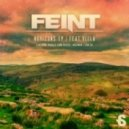 Feint - Horizons