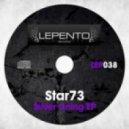 Star73 - Funkin Da System (Original Mix)