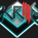 Skrillex  - Devil's Den (Dj Stifler Remake)