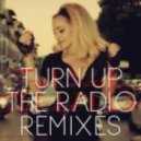 Madonna - Turn Up The Radio (Martin Solveig Remix)