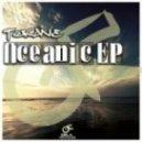 Tukane - Oceanic (Original Mix)