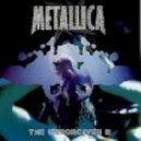 Metallica - The Unforgiven (Churchill DJs Remix)