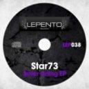 Star73 - Walkin In Water (Original Mix)