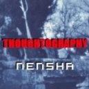 Thoughtography - Magnesium (Original Mix)