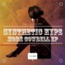 Synthetic Hype - Slap da Bass (Original Mix)