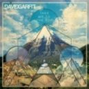 David Garfit - Take Me To The Top (Original Mix)
