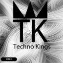 TechnoGodPastor - Techno Kings v1.07