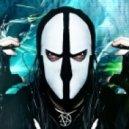 Zardonic - Latin American 2012 Tour Promo Mix