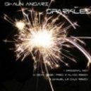 Shaun Ansari - Sparkles (Manuel le Saux Remix)