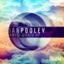 Ian Pooley - Know What's Up (Barbena Remix)