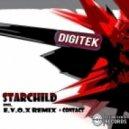 Digitek - Starchild (Original Mix)