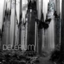 Delerium feat. Nadina - Monarch (Bause Remix)