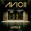 Avicii - Levels (Korboletto ReWork Mix)