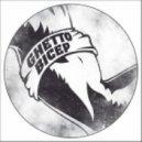 Nolan - Ghetto Bicep (Original Mix)