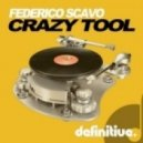 Federico Scavo - Crazy Tool (Miniking Mix)
