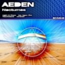 Aeden - Nocturnes (Ice Upon Fire Remix)