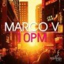 Marco V - 10PM (Original Mix)