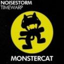 Noisestorm - Timewarp (Original Mix)