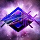Skrillex -  Voltage (Tom Budin Remix)
