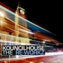 Chemical Brothers - Block Rockin Beats [Kouncilhouse ReWork]