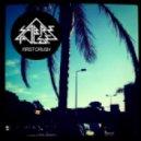 Sabrepulse - We Were Young (Original Mix)
