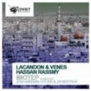Hassan Rassmy, Lacandon, Venes - Imotep (Hyline, Jaybeetrax Remix)