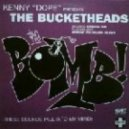 The Bucketheads - The Bomb! [These Sounds Fall Into My Mind] (Armand Van Helden Re-Edit)
