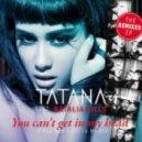 Natalia Kills - You Can't Get In My Head (Chriss Ortega Remix)
