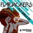 Flapjackers - Fun & Games (Original Mix)