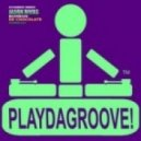 Jason Rivas - Bombon de Chocolate (Jason's Pool Party Electro Mix)