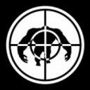 Public Enemy - Harder Than You Think (Featurecast Remix)