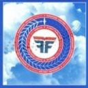 Flight Facilities feat. Giselle - Crave You (Cassian Remix)