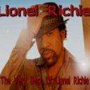 Lionel Richie - How Long (Original Mix)