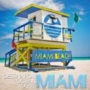 Marga Sol - Impossible Dream (Dj Marga Sol Ibiza Chillout Mix)