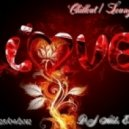 DJ Aleks Energy - Love ( Original Chillout mix )