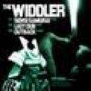 The Widdler - Lady Dub (Original Mix)