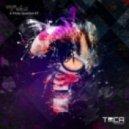 Tom Wax - A Tricky Question (Original Mix)