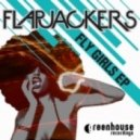 Flapjackers - Whats Wrong (Original Mix)