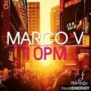 Marco V - Happy 10pm (DJ Sirodj aka Re-Boot)