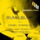 Daniel Donnelly - Bump Bump (Original Mix)