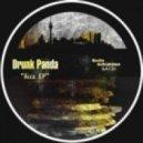Drunk Panda - Aiza (Original Mix)