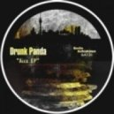 Drunk Panda - Still Nothing (Original Mix)