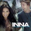 Inna - Crazy Sexy Wild (Kieran Johnson Remix)