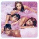 Destiny's Child - Bills Bills Bills (Phuturistix Remix)