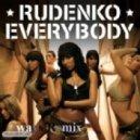 Leonid Rudenko  - Everybody (2ways remix)