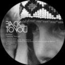 SeHou - L'Heure Verte (Dudley Strangeways, Sam Ryan & Rahool Remix)