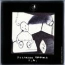 Simon Beeston - Visor Advisor (Original Mix)