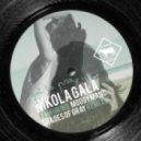 Nikola Gala - Got to Pray (Shades of Gray Remix)