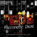 Hermetic Dust - They See Us (Igor Voevodin Remix)